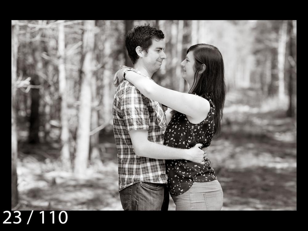 Emma & Pete-023.jpg