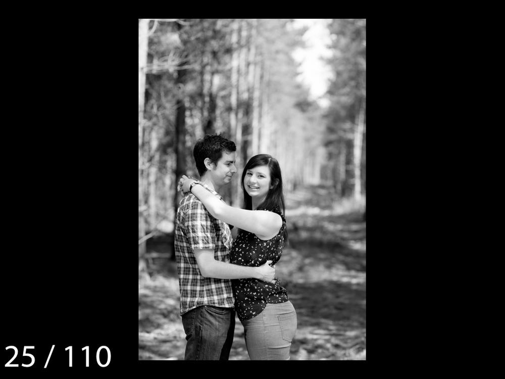Emma & Pete-025.jpg