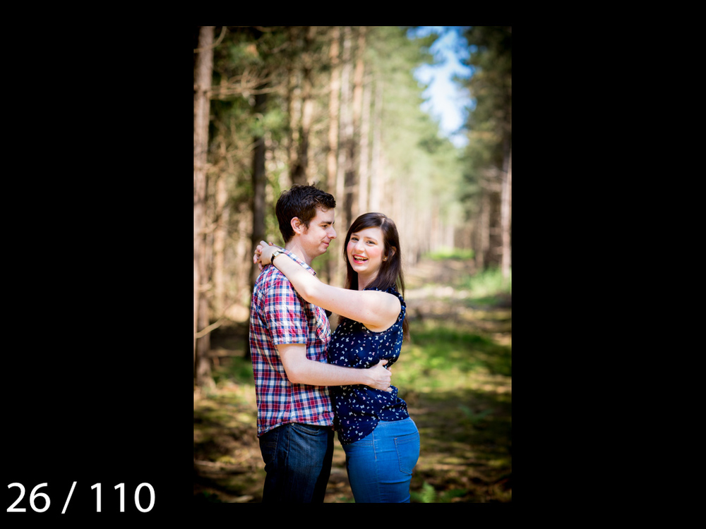 Emma & Pete-026.jpg