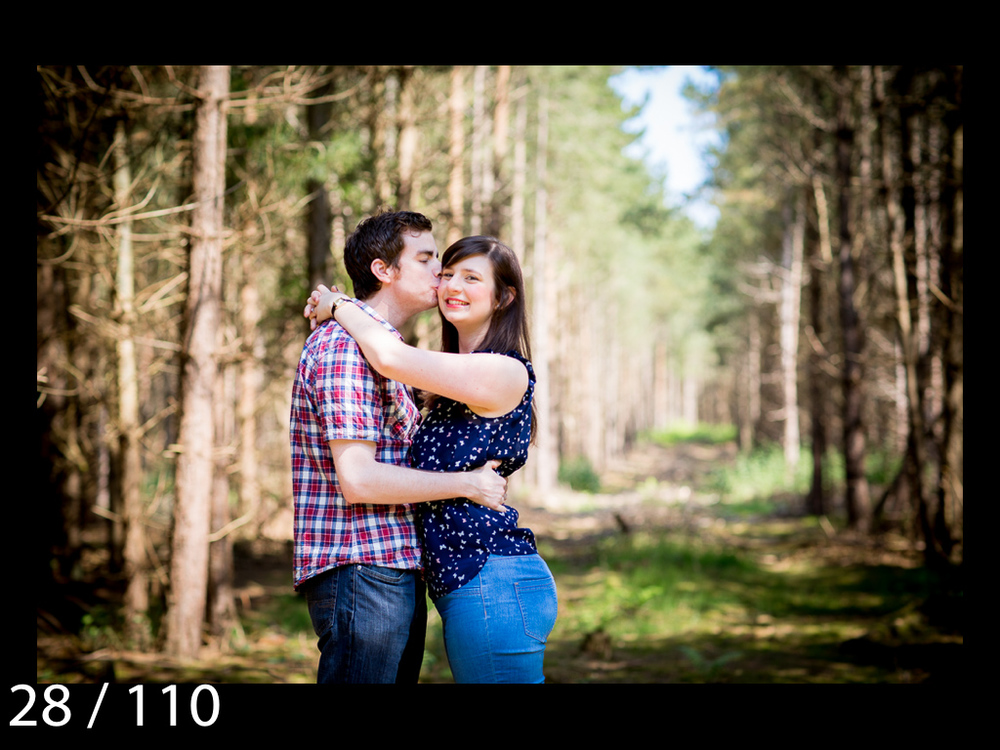 Emma & Pete-028.jpg