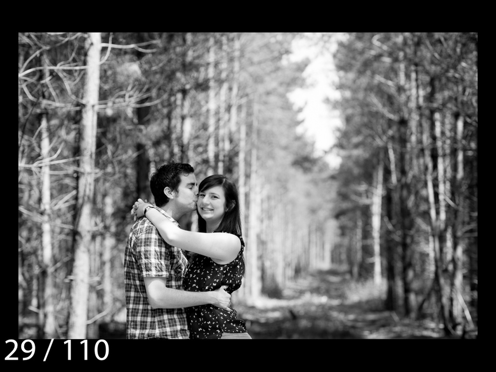 Emma & Pete-029.jpg