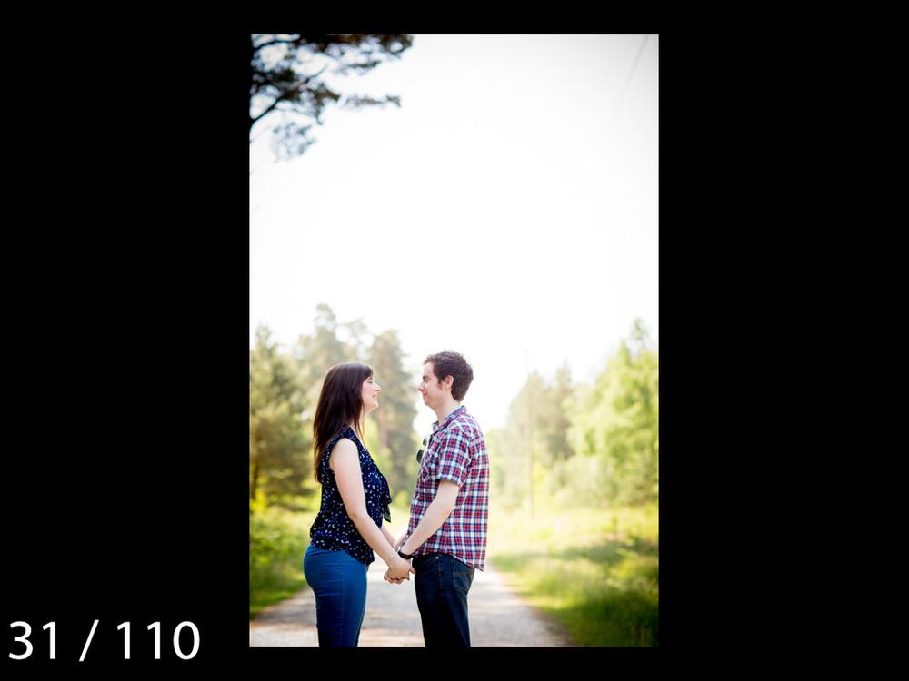 Emma & Pete-031.jpg