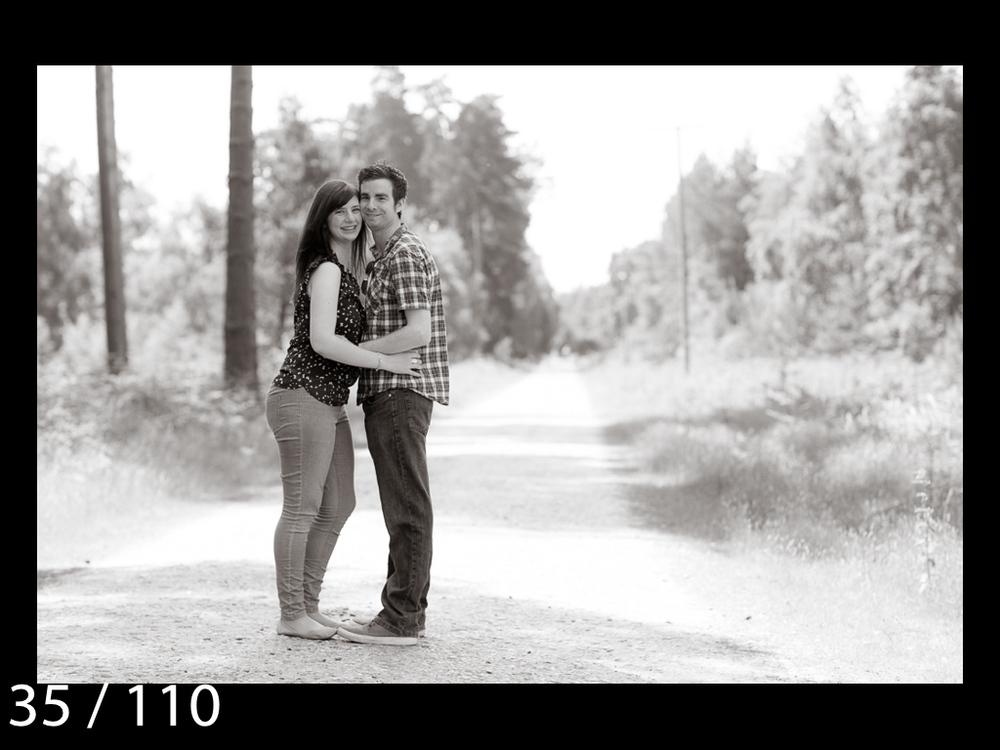 Emma & Pete-035.jpg