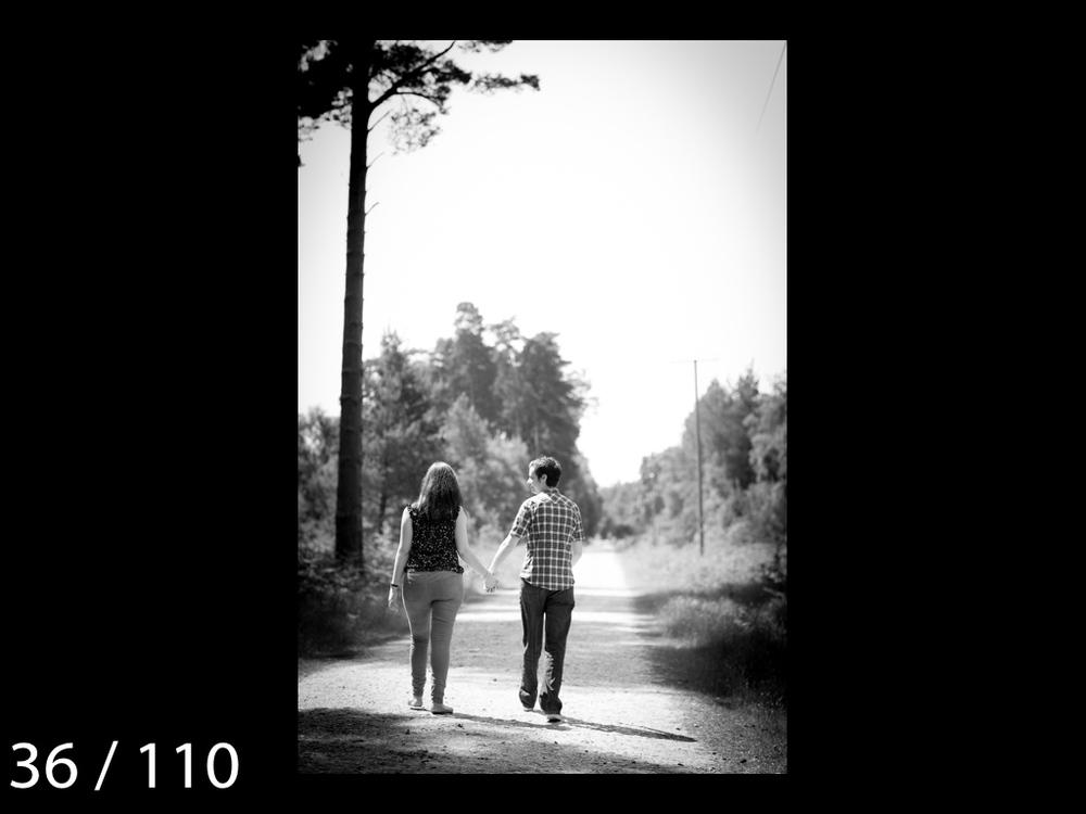 Emma & Pete-036.jpg