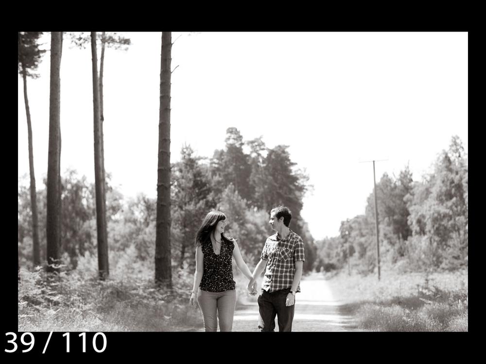 Emma & Pete-039.jpg