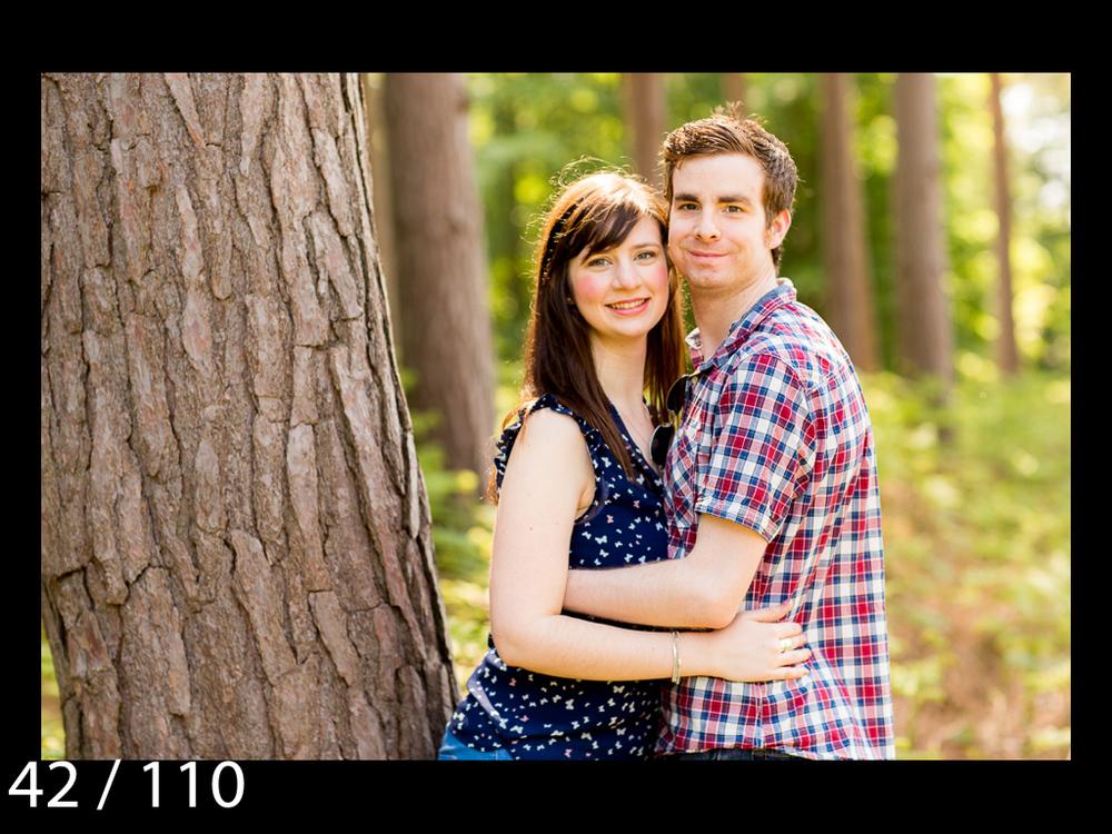 Emma & Pete-042.jpg