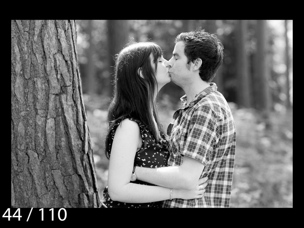 Emma & Pete-044.jpg