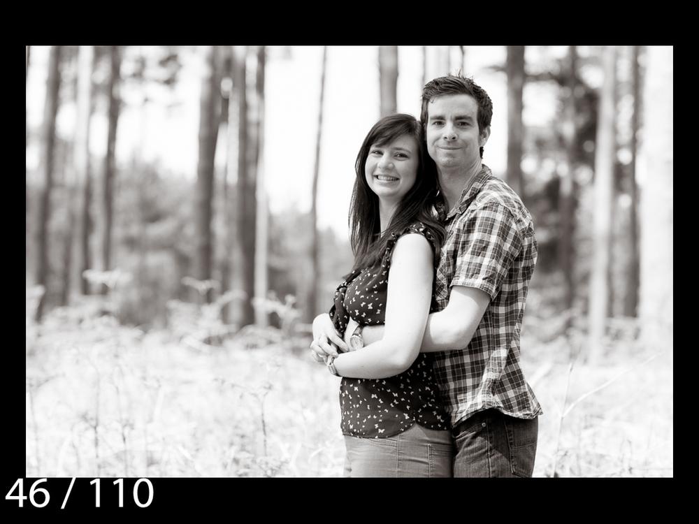 Emma & Pete-046.jpg