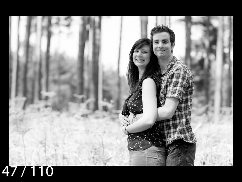 Emma & Pete-047.jpg