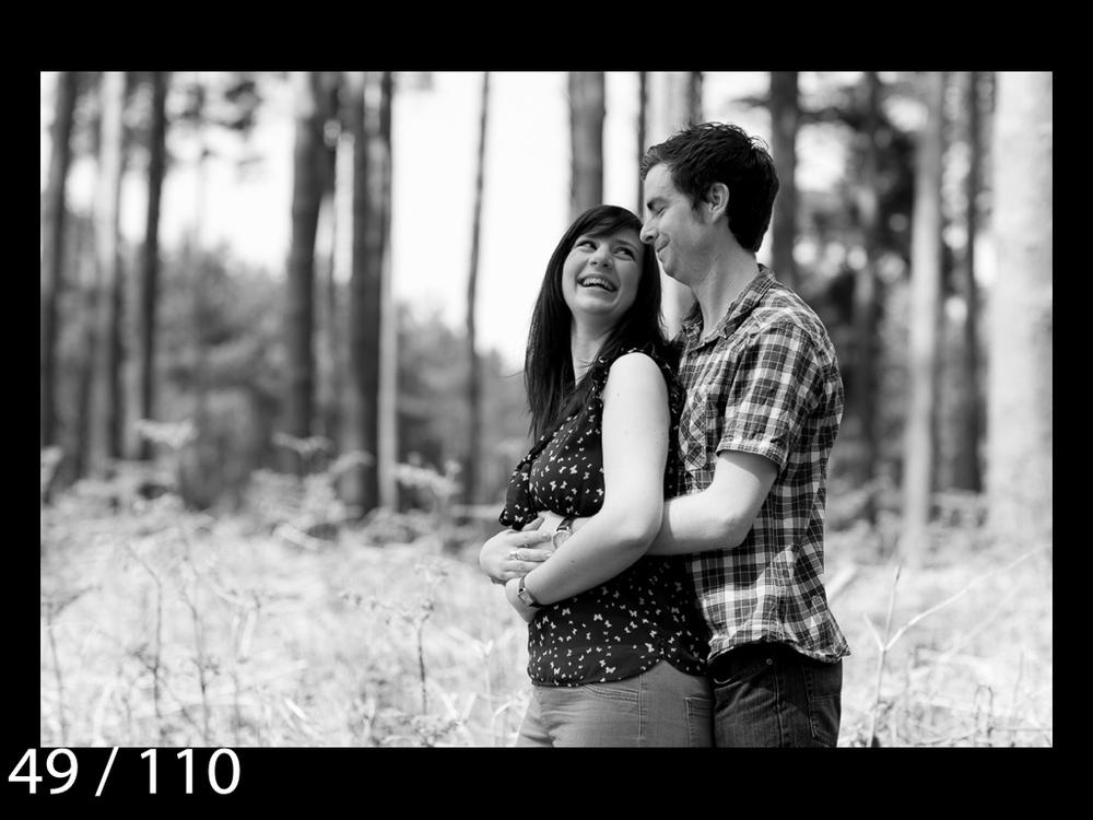 Emma & Pete-049.jpg