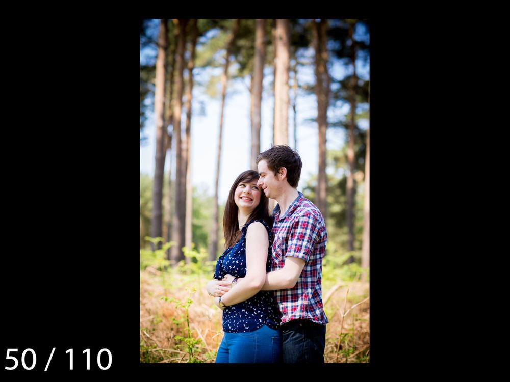 Emma & Pete-050.jpg