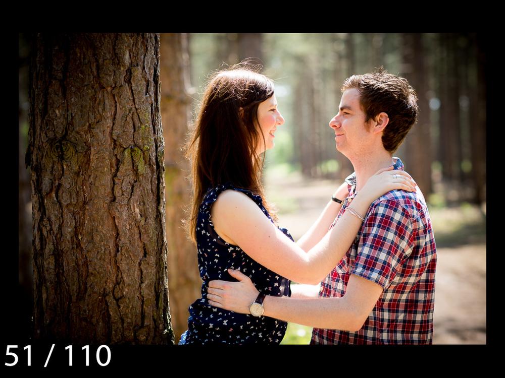 Emma & Pete-051.jpg