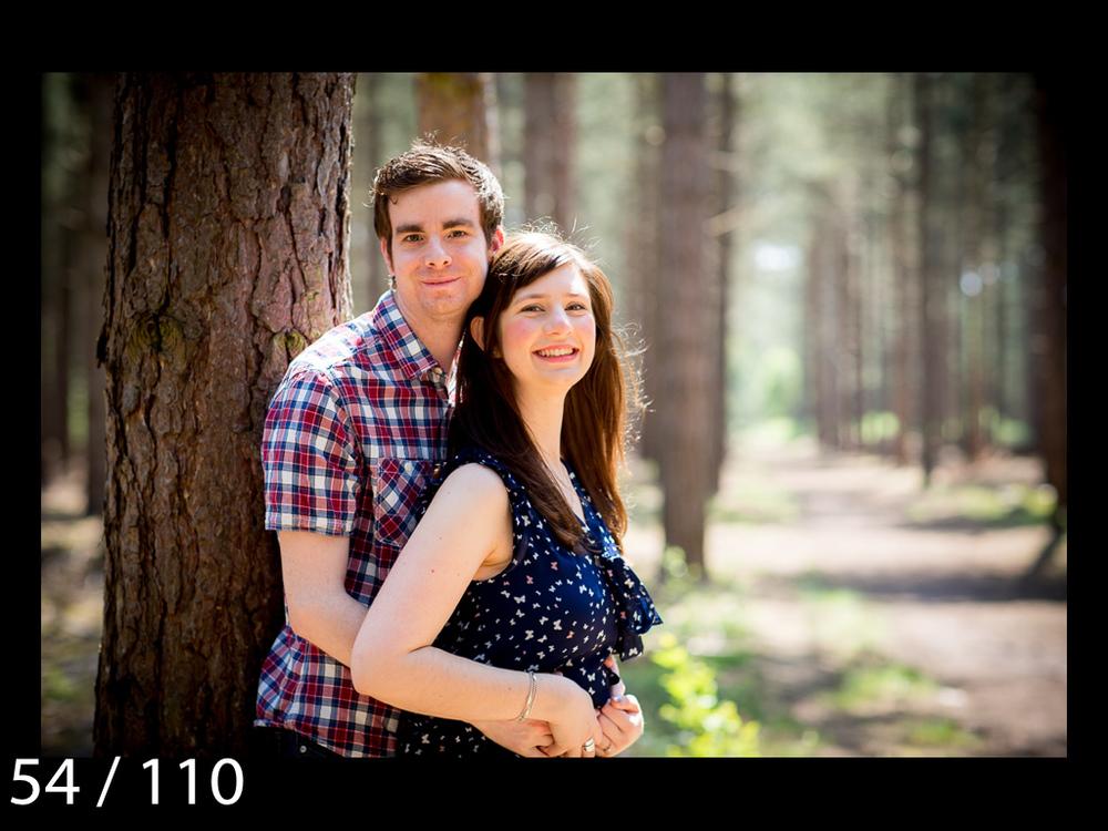 Emma & Pete-054.jpg