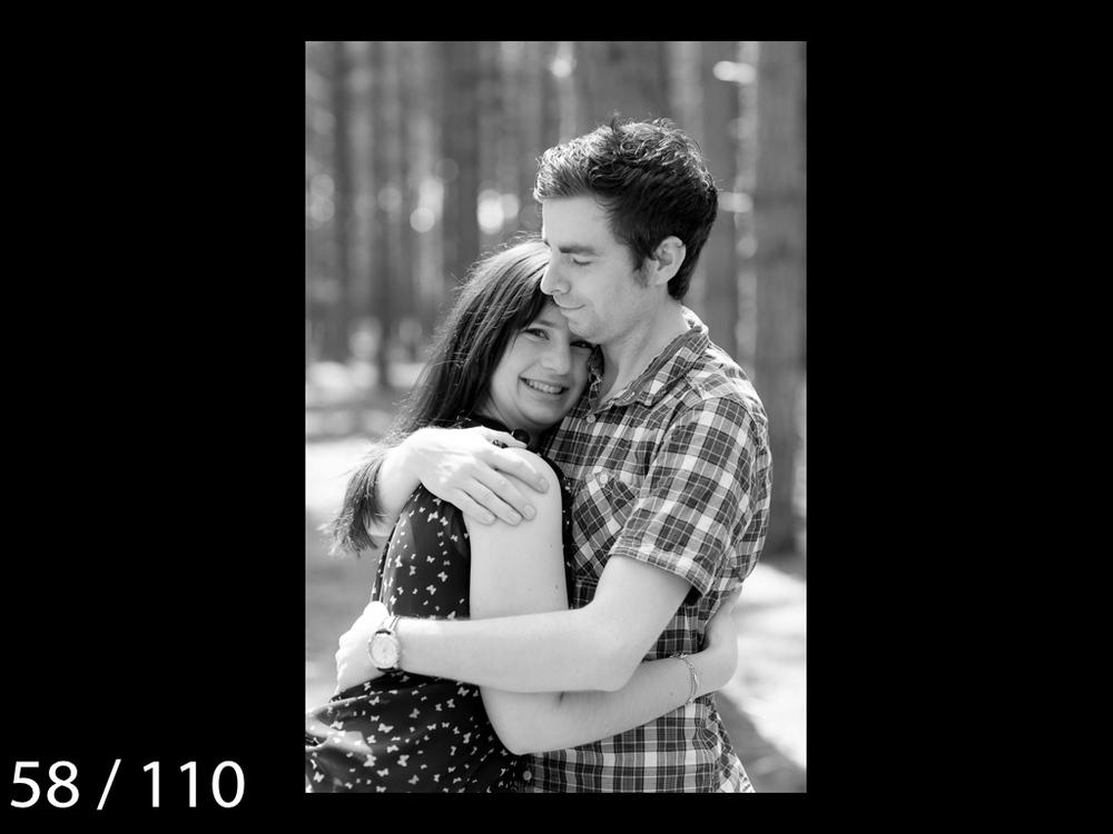 Emma & Pete-058.jpg