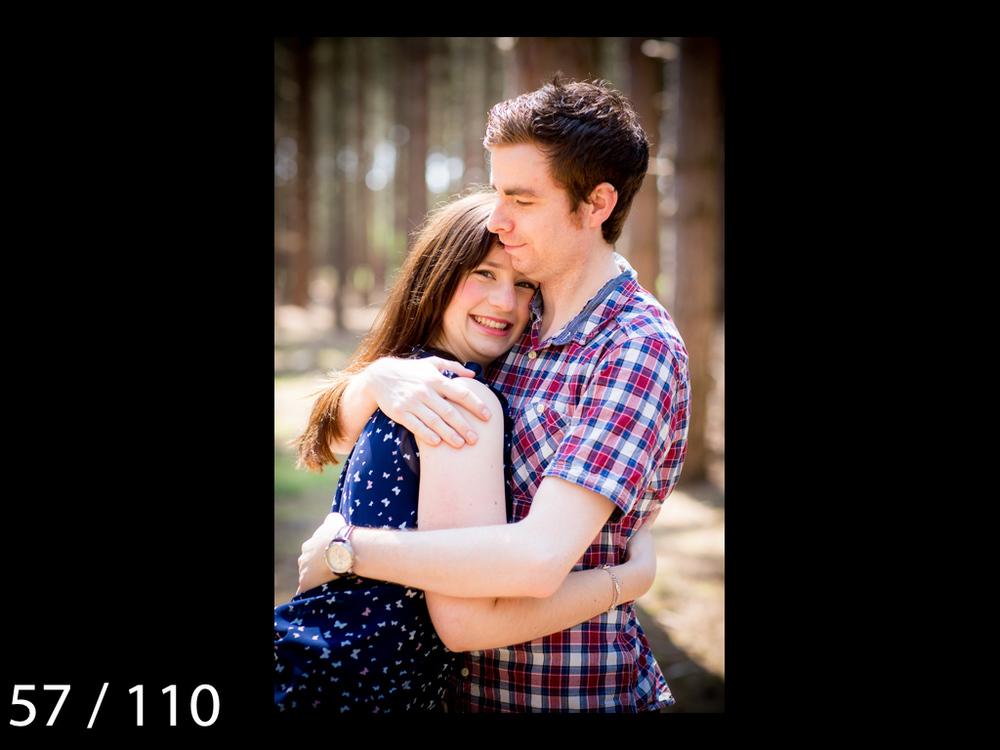 Emma & Pete-057.jpg