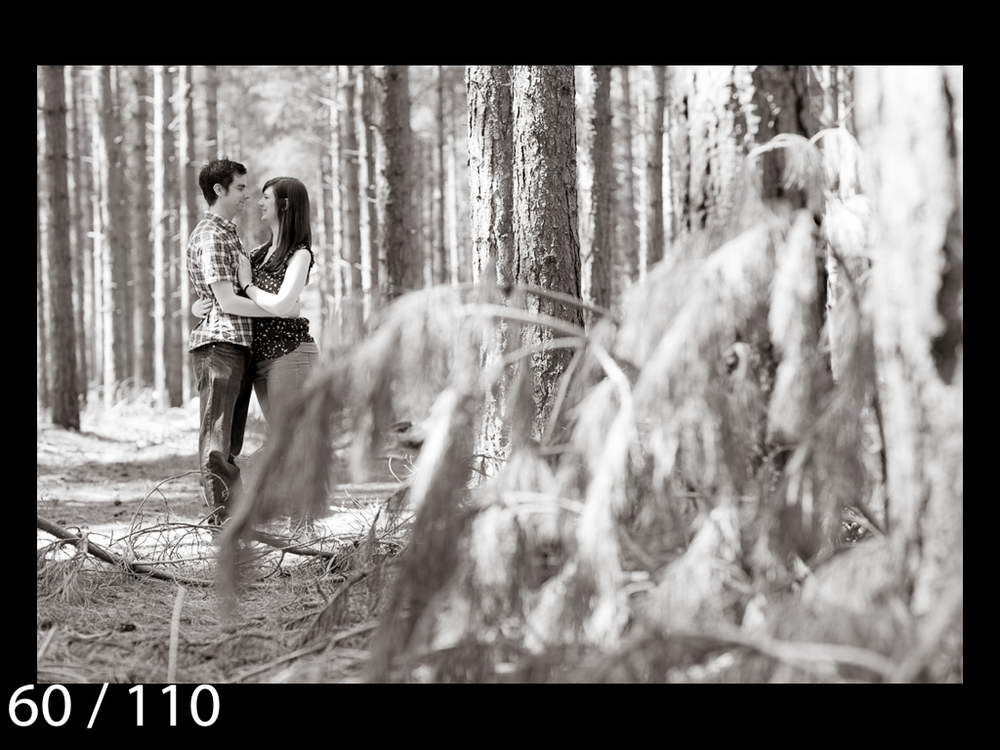 Emma & Pete-060.jpg