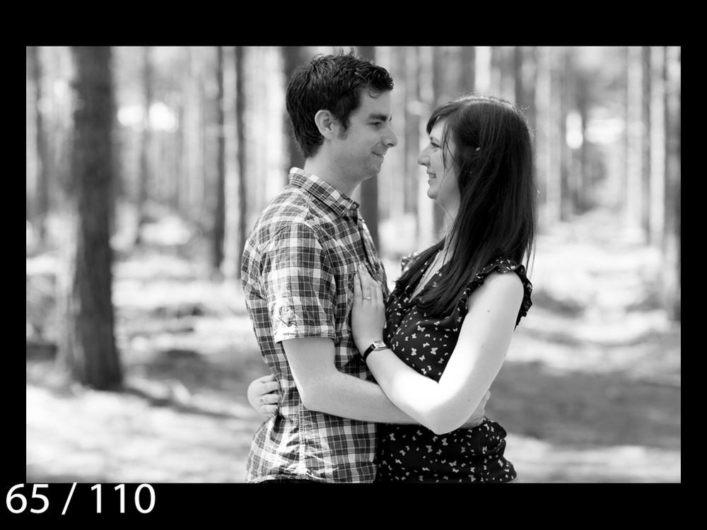 Emma & Pete-065.jpg
