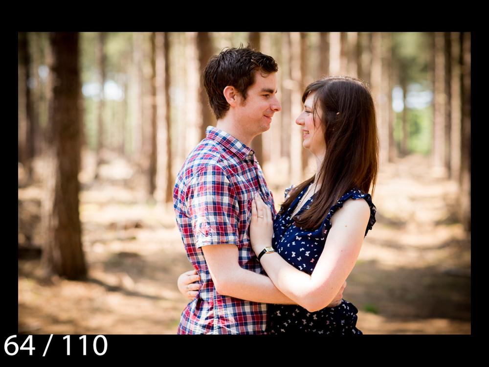 Emma & Pete-064.jpg