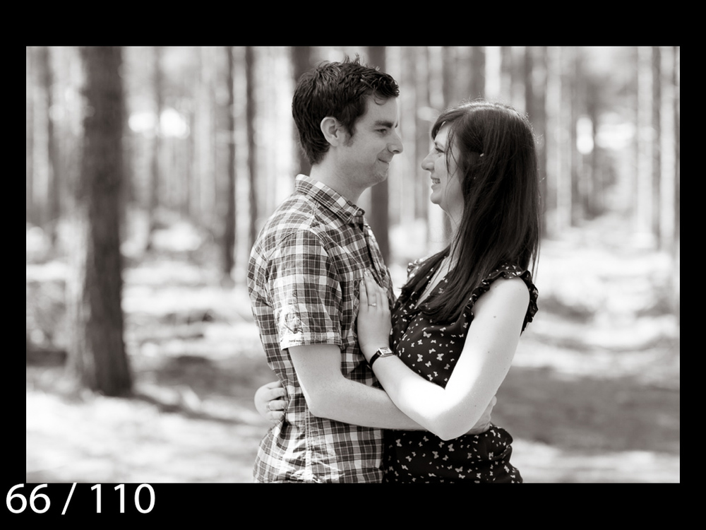 Emma & Pete-066.jpg