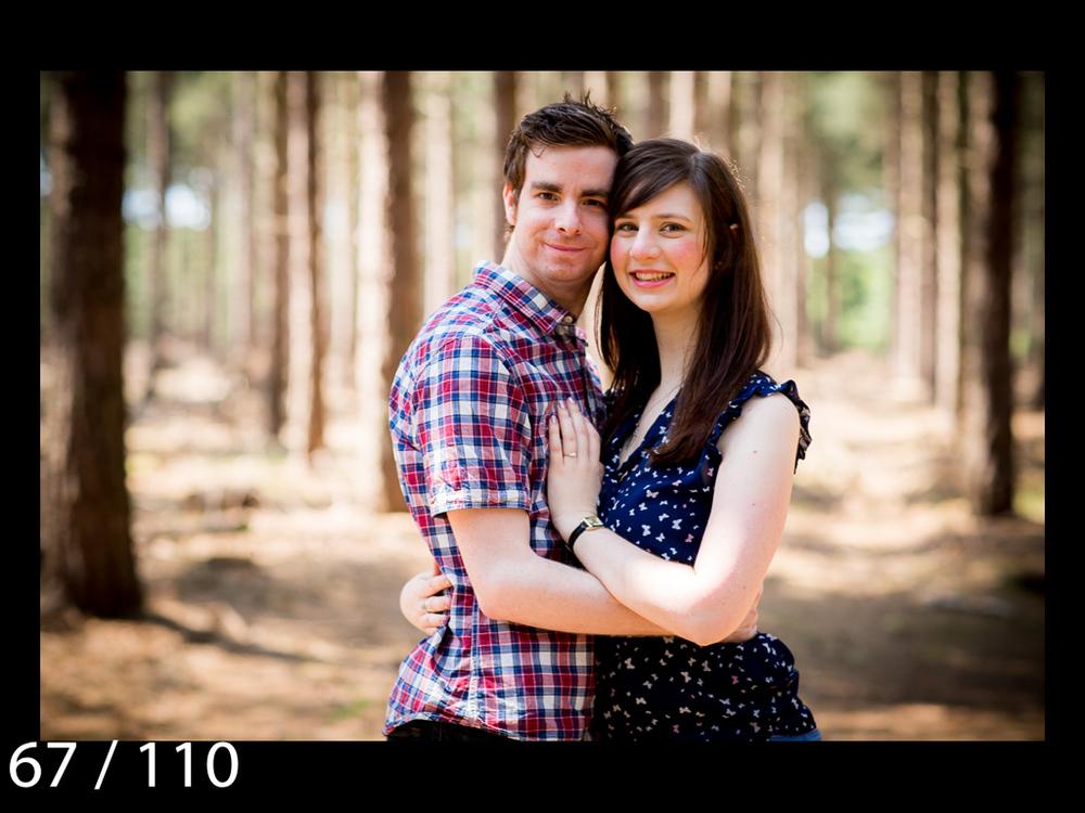 Emma & Pete-067.jpg