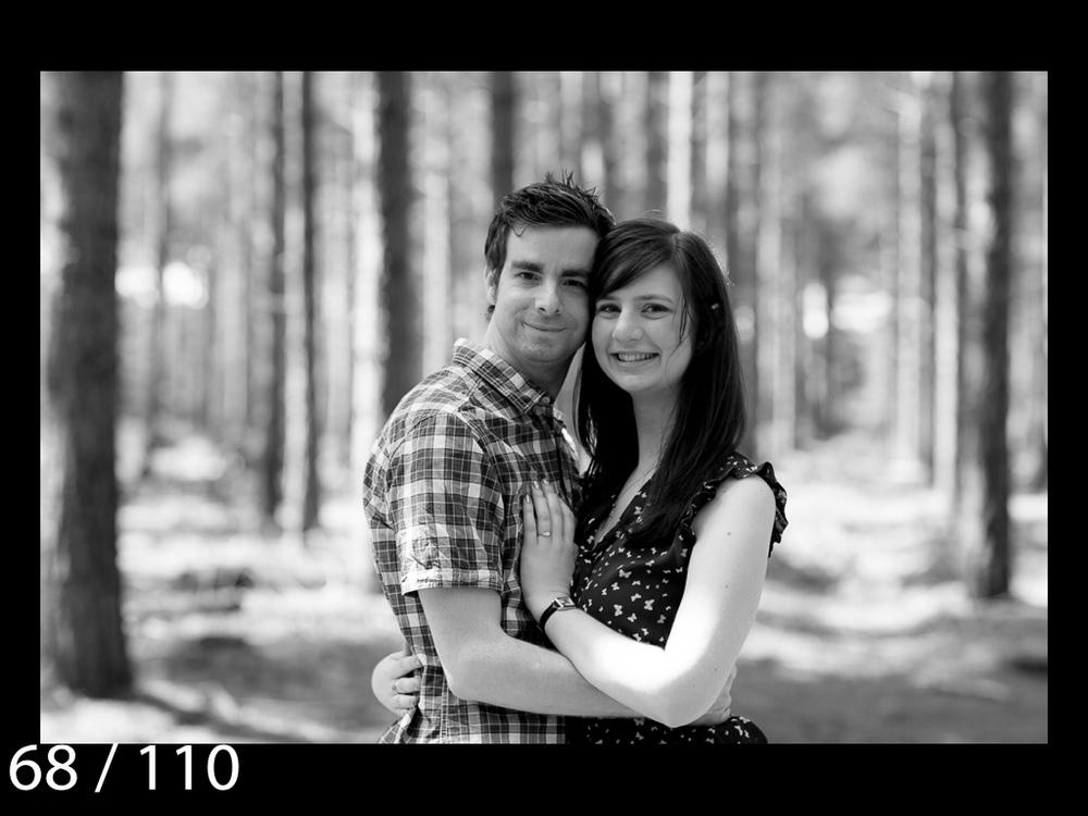 Emma & Pete-068.jpg
