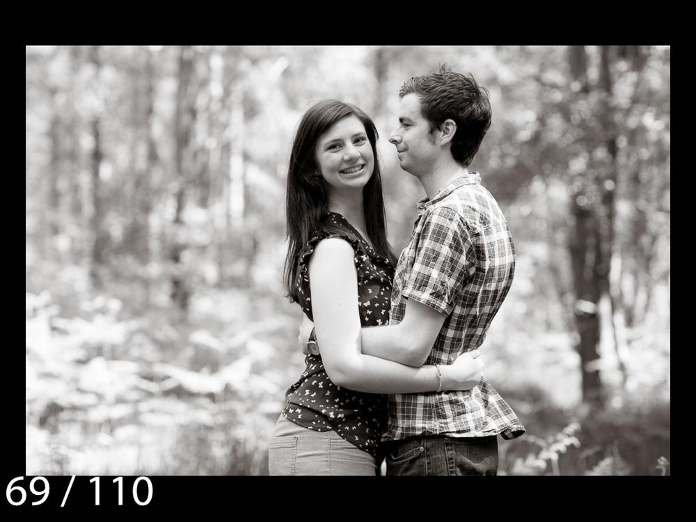 Emma & Pete-069.jpg