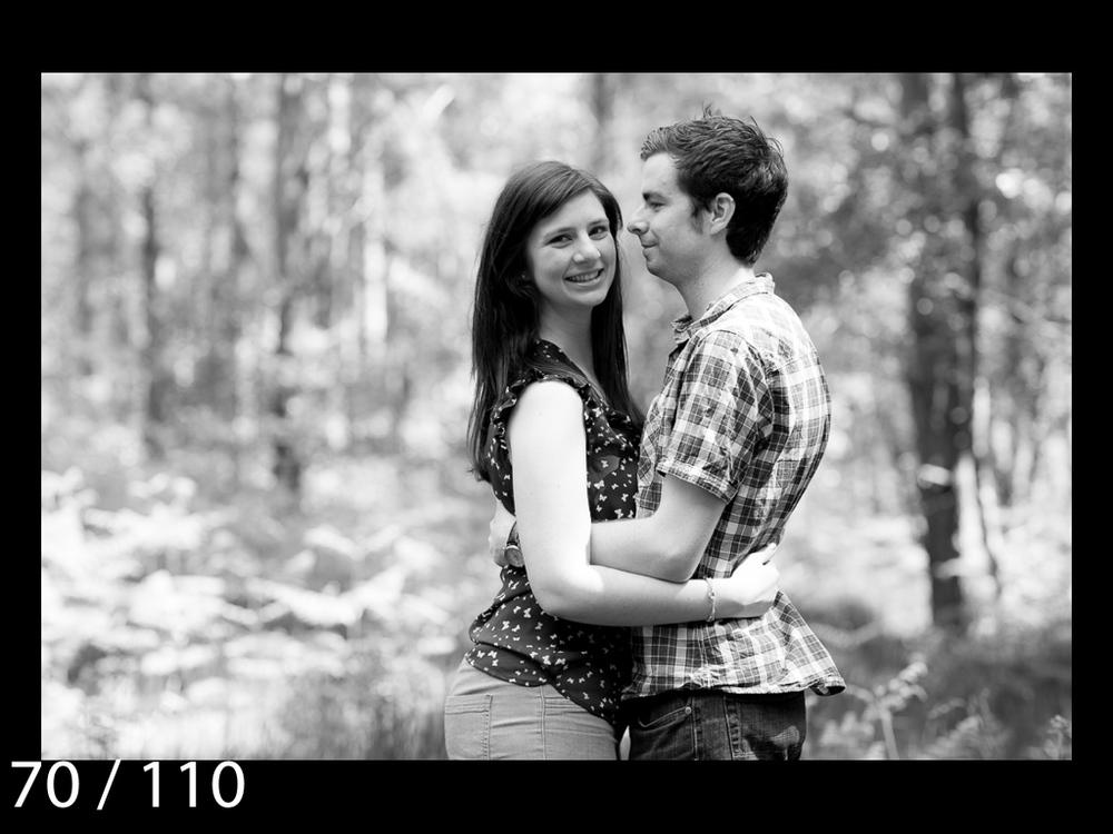 Emma & Pete-070.jpg