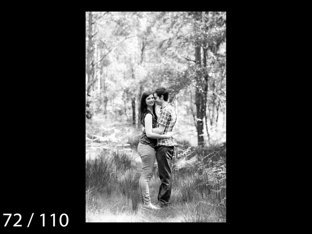 Emma & Pete-072.jpg