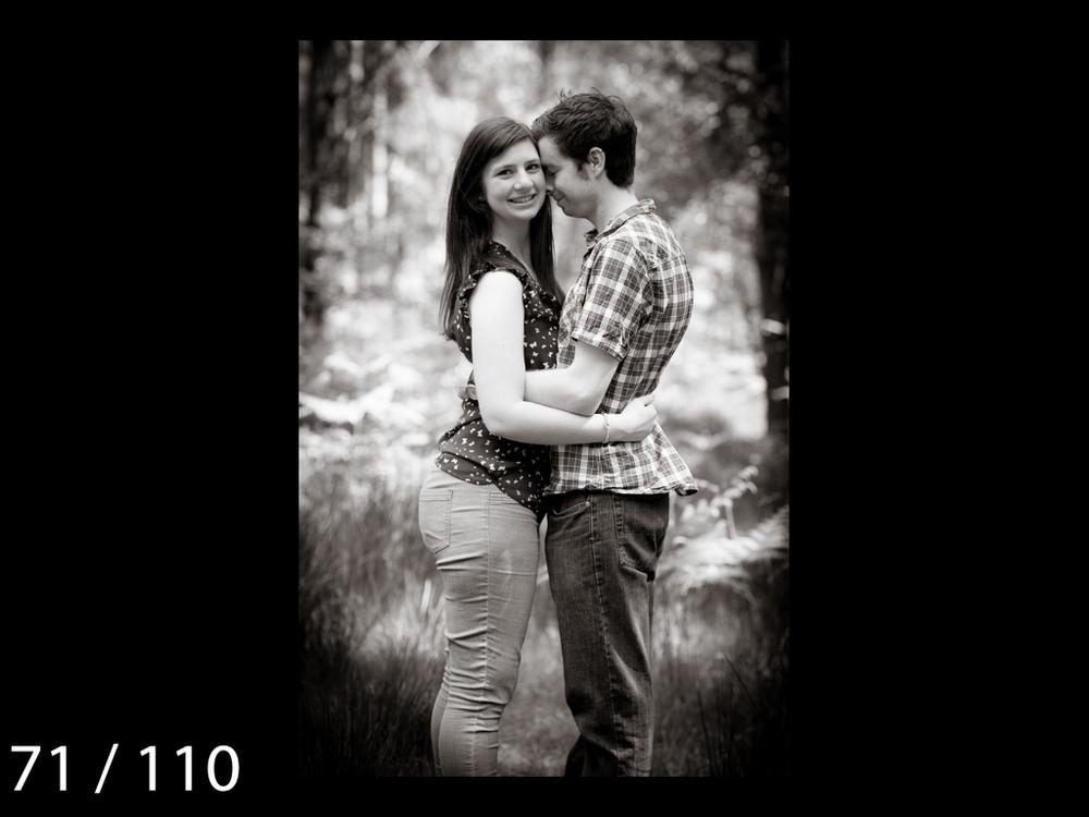 Emma & Pete-071.jpg
