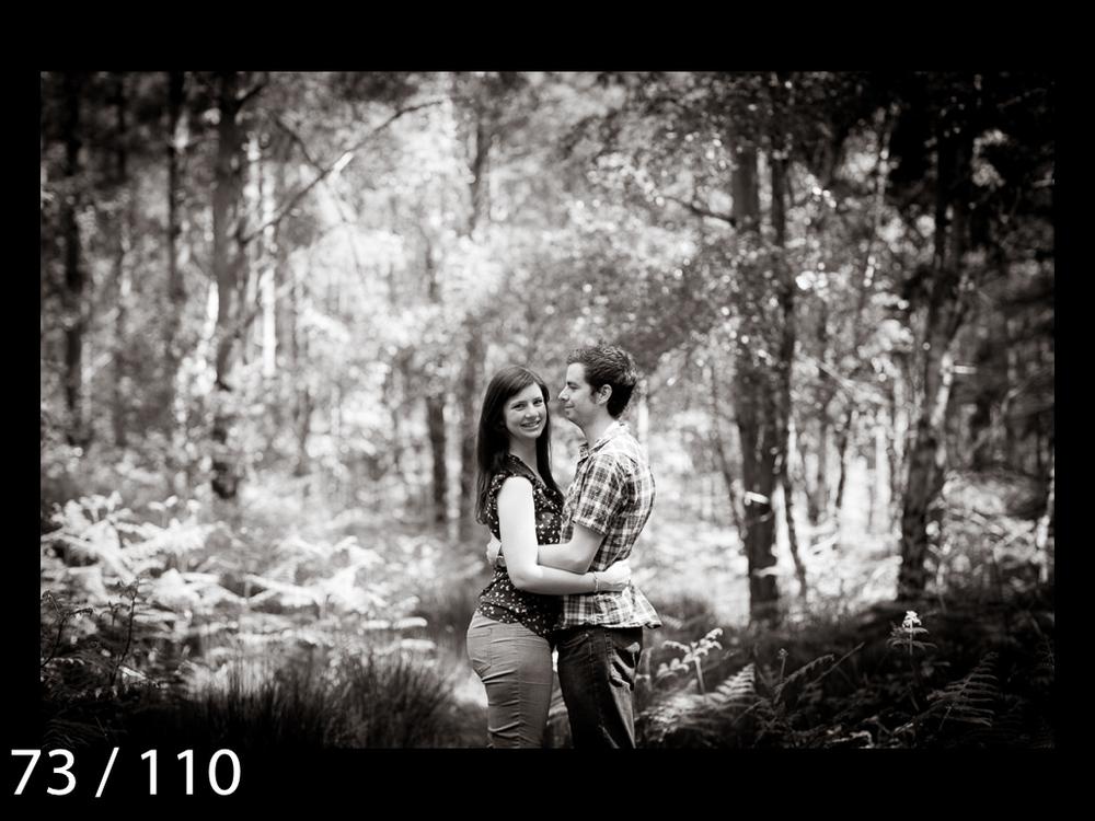 Emma & Pete-073.jpg