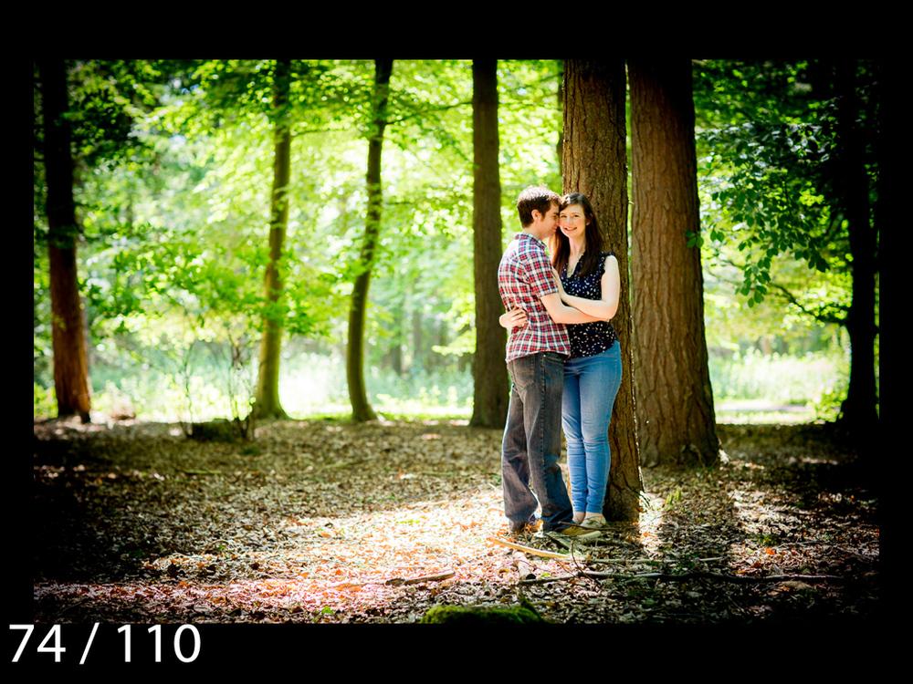 Emma & Pete-074.jpg