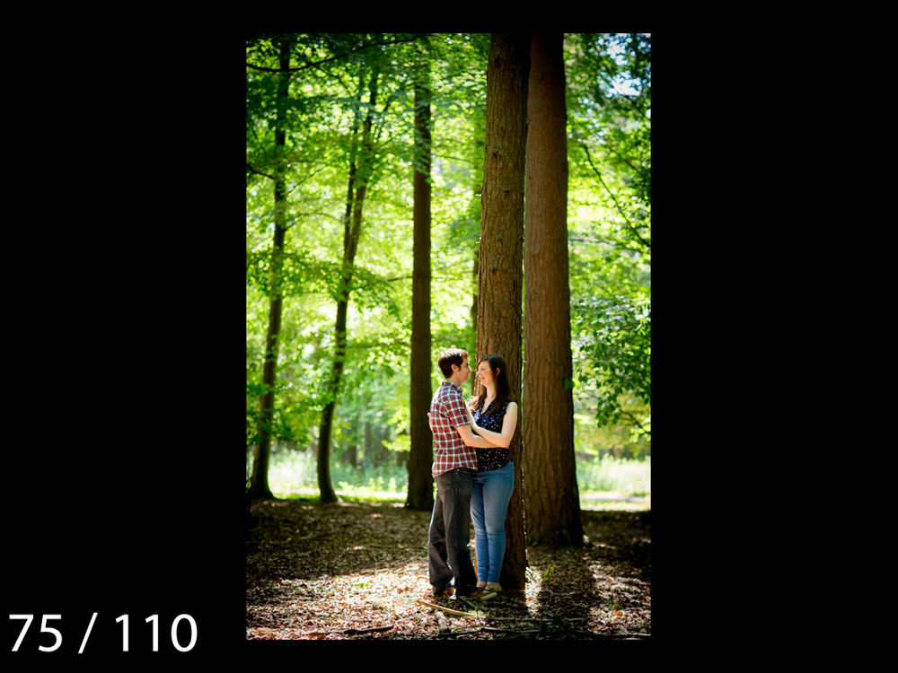 Emma & Pete-075.jpg