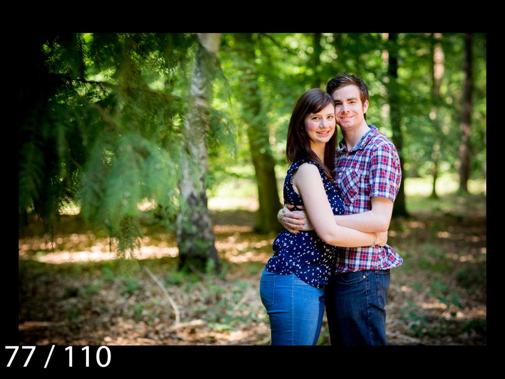 Emma & Pete-077.jpg
