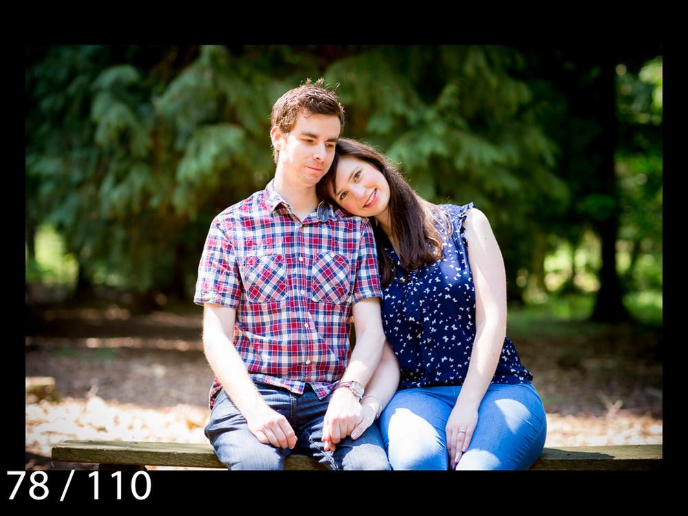 Emma & Pete-078.jpg