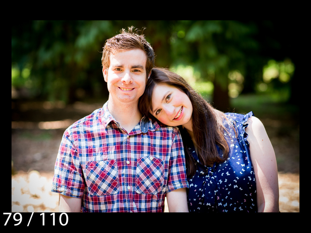 Emma & Pete-079.jpg