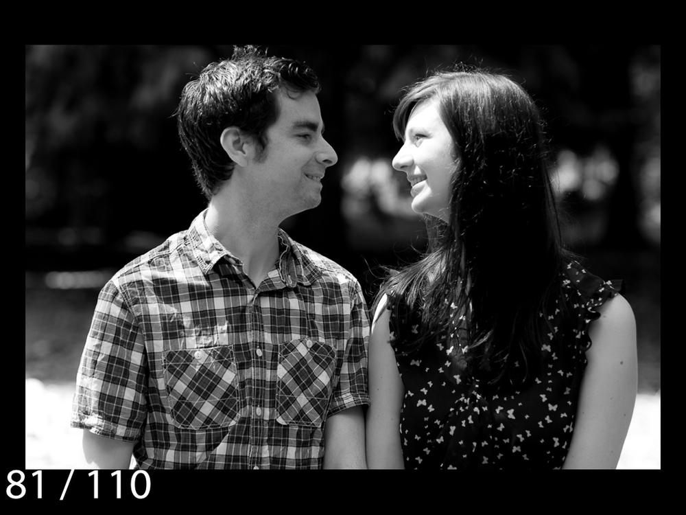 Emma & Pete-081.jpg