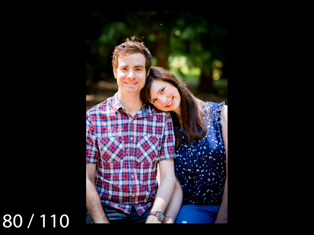 Emma & Pete-080.jpg