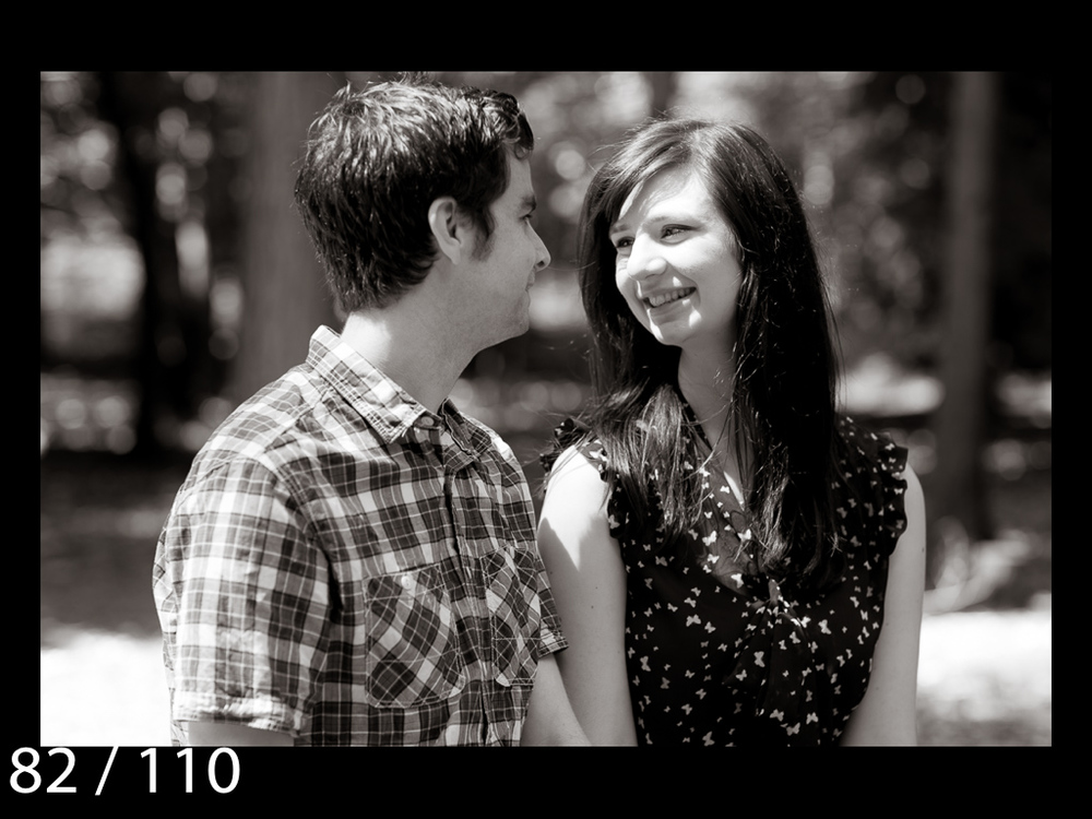 Emma & Pete-082.jpg