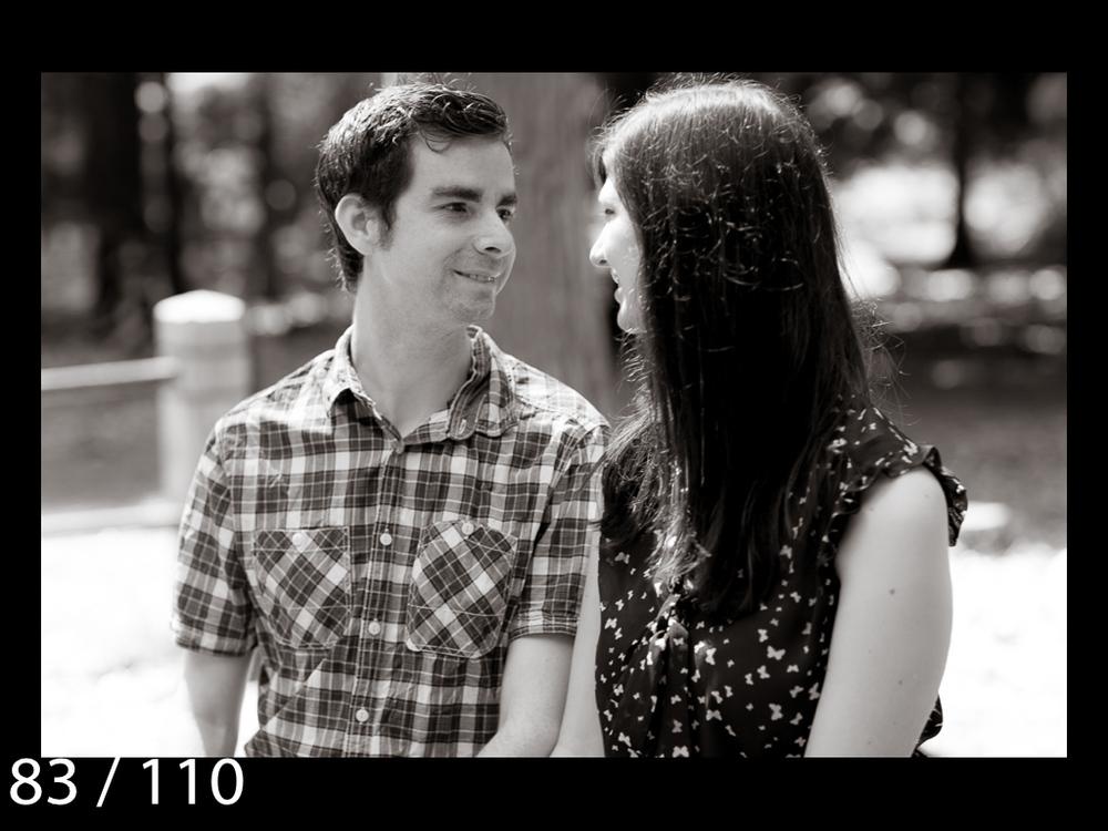 Emma & Pete-083.jpg