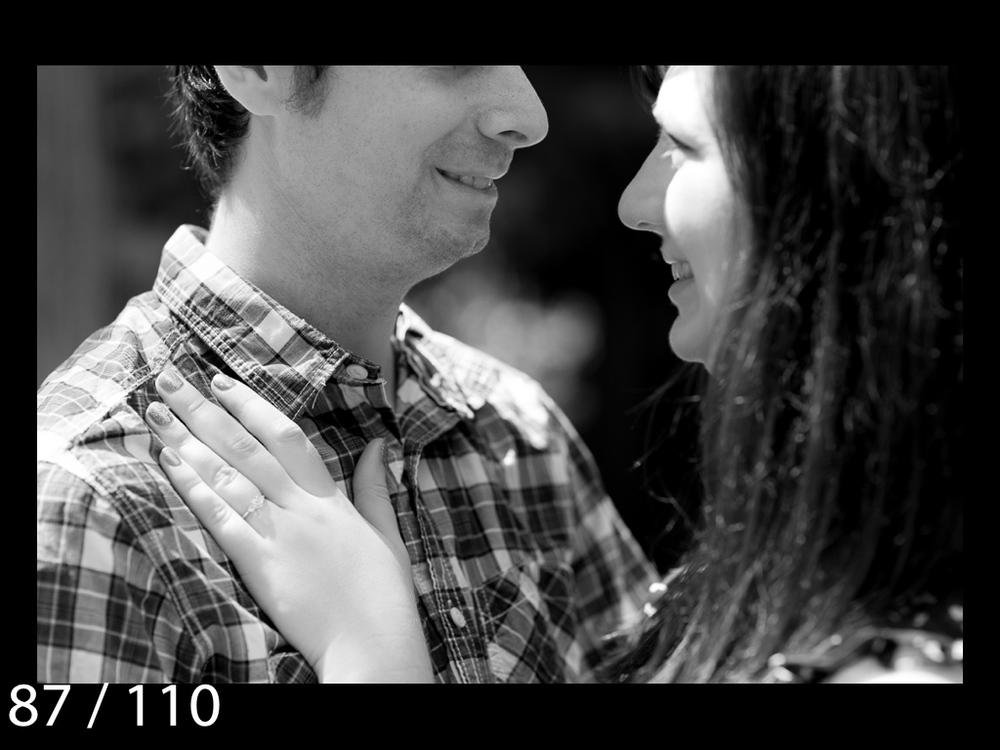 Emma & Pete-087.jpg