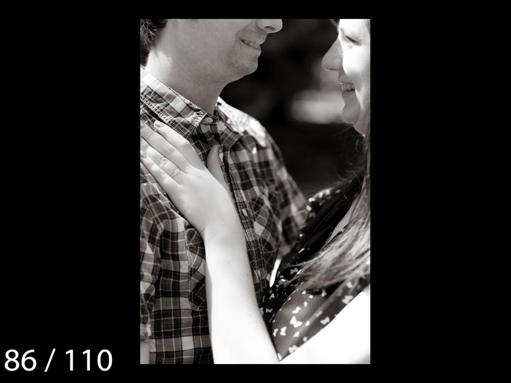 Emma & Pete-086.jpg