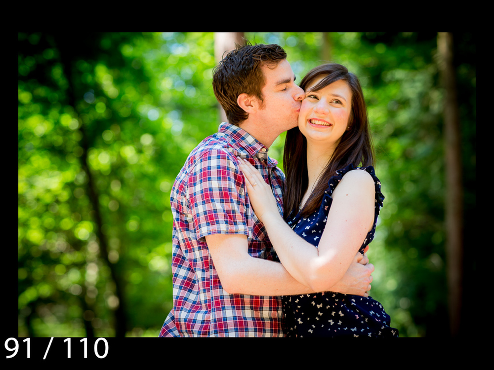 Emma & Pete-091.jpg