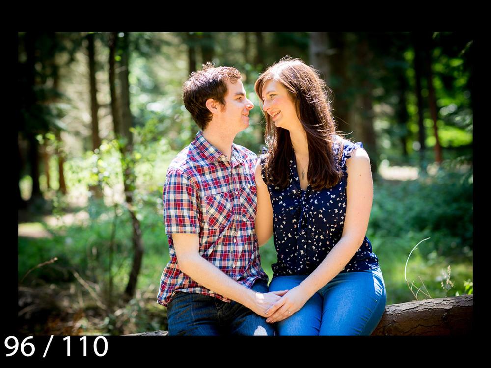 Emma & Pete-096.jpg