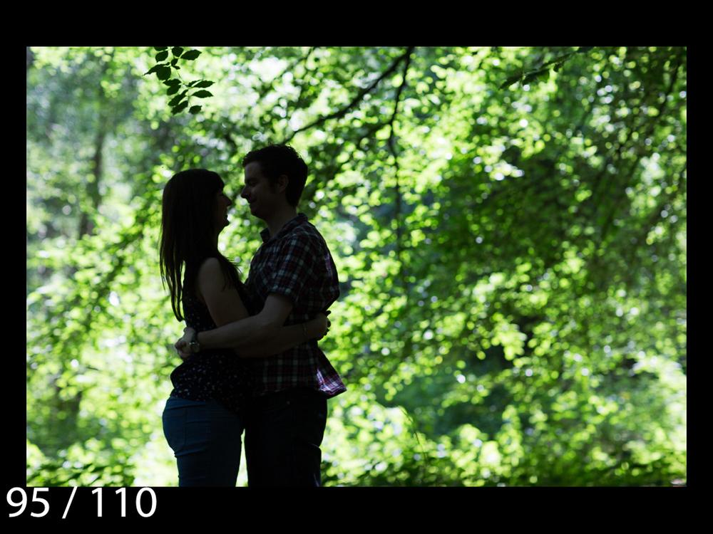 Emma & Pete-095.jpg