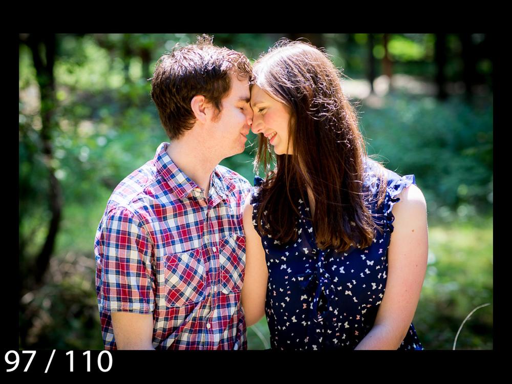 Emma & Pete-097.jpg