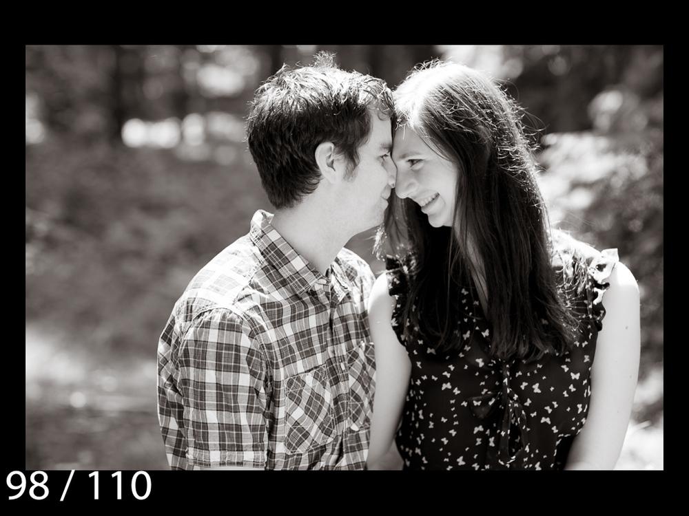 Emma & Pete-098.jpg