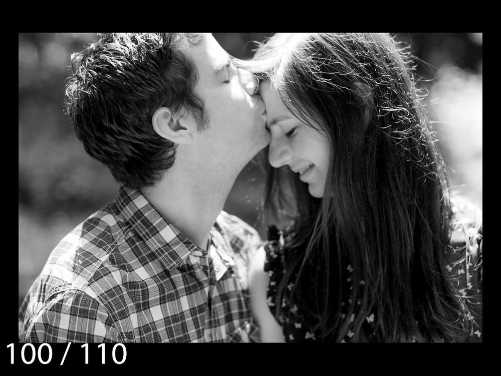Emma & Pete-100.jpg