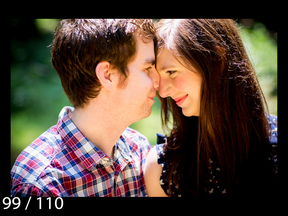 Emma & Pete-099.jpg