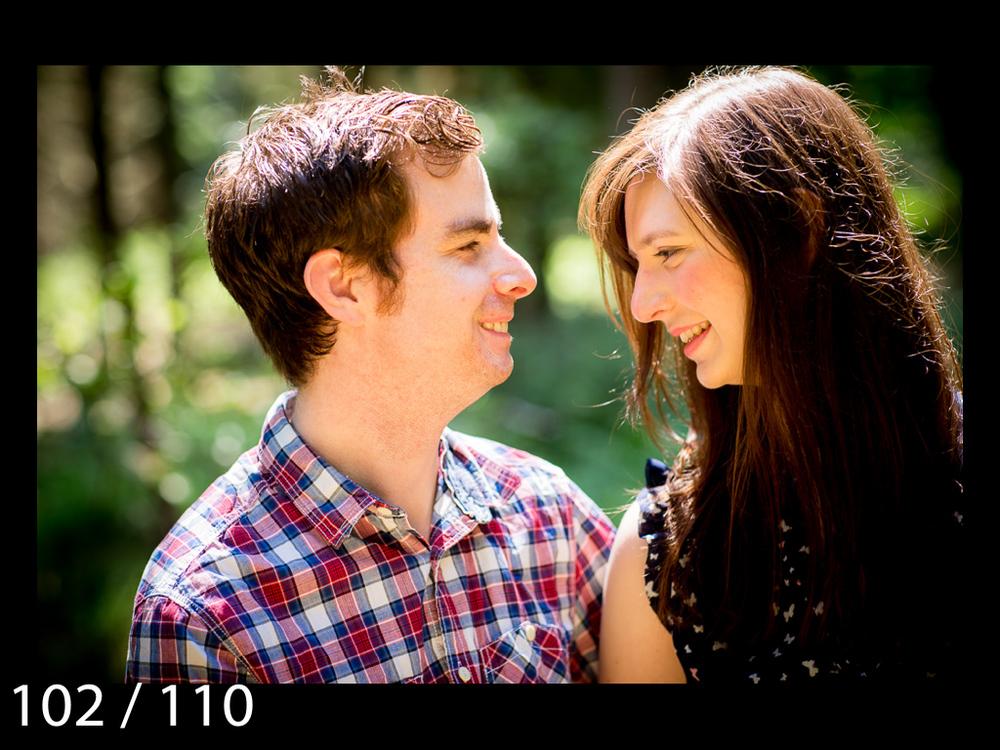 Emma & Pete-102.jpg
