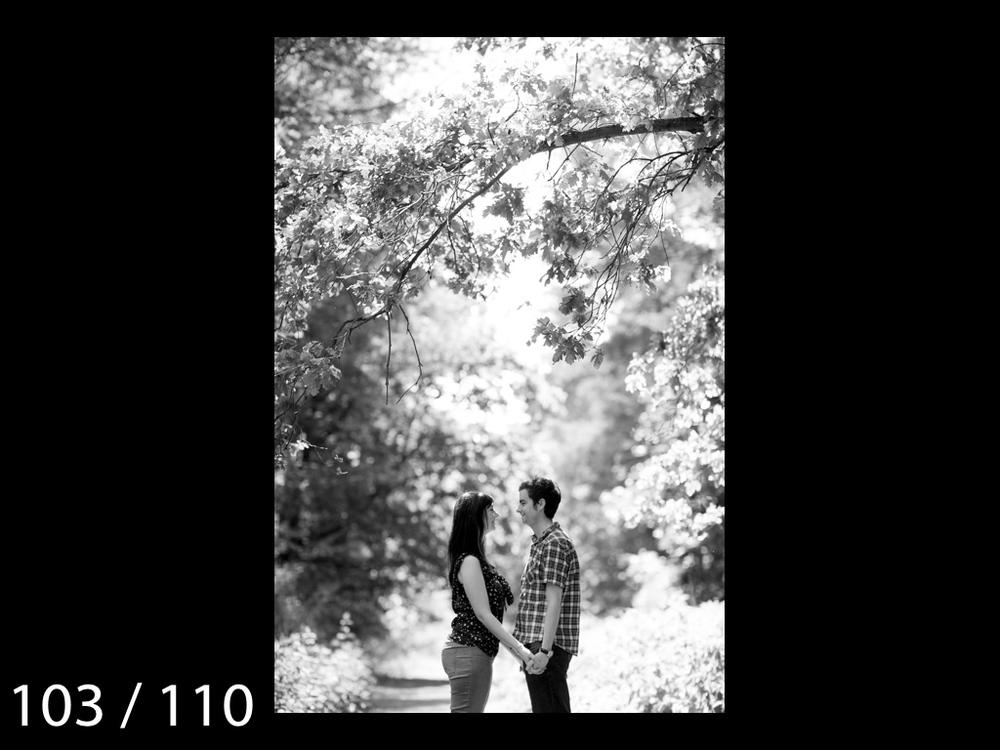 Emma & Pete-103.jpg